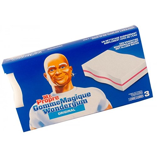mr-clean-magic-eraser-cleaning-original-x3