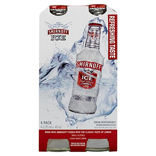 smirnoff-ice-4-x-275ml-paquete-de-6-x-4x275ml