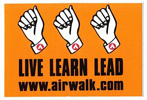 airwalk-zapatos-live-aprender-lead-pegatina-para-monopatin-para-snowboard-skate-bmx-en-color-naranja