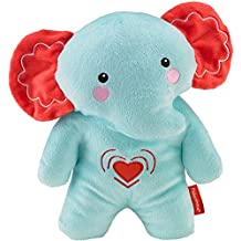 Amazon.es: elefante fisher price - 3-4 años