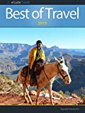 Best of Travel 2015