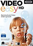 MAGIX Video easy HD (Version 5) [Download]
