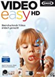 MAGIX Video easy HD (Version 5) [Down...
