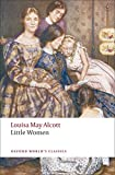 ISBN 0199538115