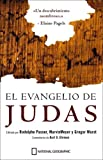 El Evangelio de Judas/ The Gospel of Judas