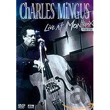 Charles Mingus - Live at Montreux 1975