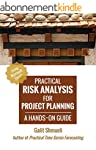 Practical Risk Analysis for Project P...
