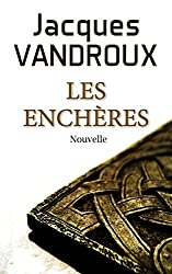 Les Enchères (French Edition)
