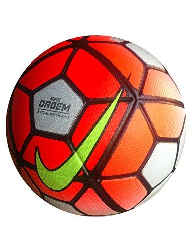 29ff37b7227d7 Los Mejores Balones de Fútbol de 2019