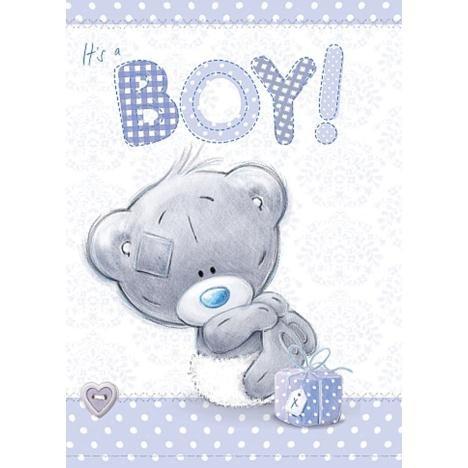 suo-un-ragazzo-di-me-to-you-tiny-tatty-teddy
