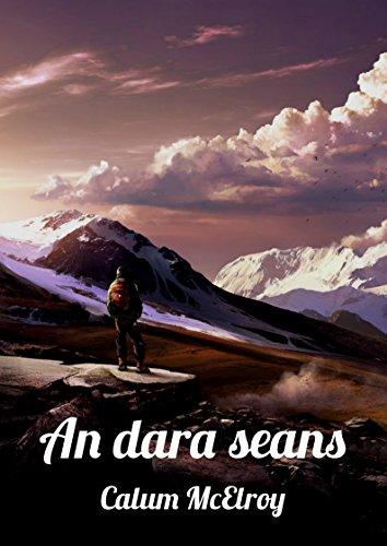 An dara seans (Irish Edition)