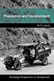 Population & Development (Routledge Perspectives on Development)