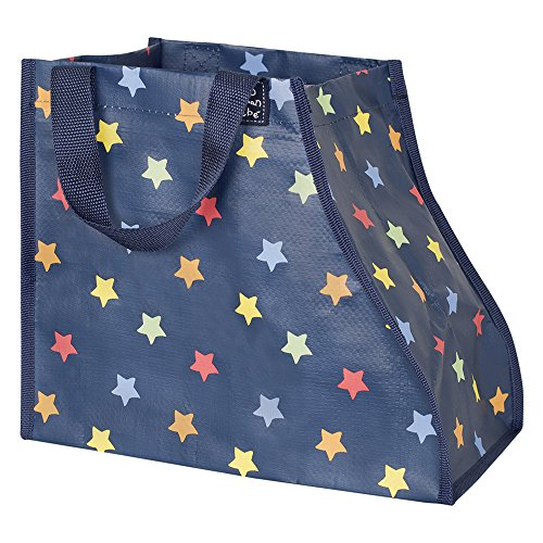 jojo-maman-bebe-bag-star-print-wellington-boots