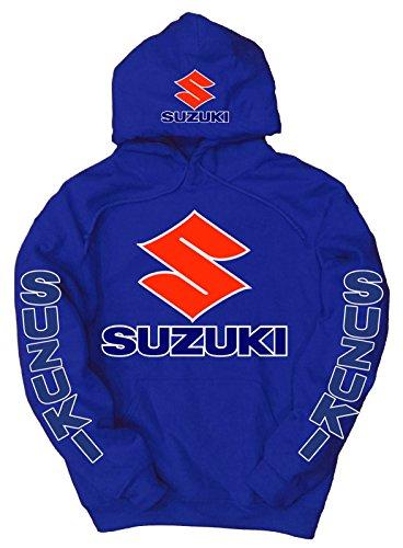 suzuki-logo-hoodie-large-blue