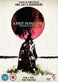 A Field In England [DVD]
