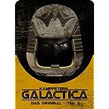 Kampfstern Galactica - Teil 2 - Metal-Pack