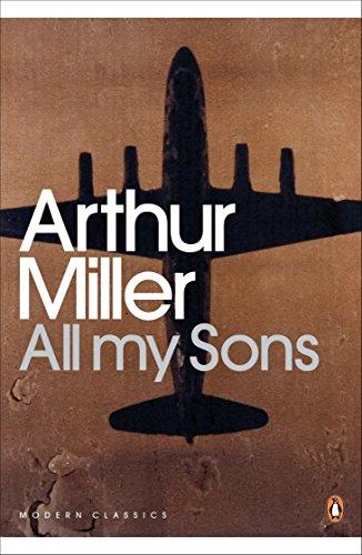 All My Sons (Penguin Modern Classics)