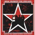 Live at the Grand Olympic Auditorium [Vinyl LP]