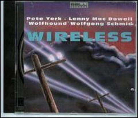 Wireless by York (1993-09-18)