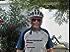 Mit dem Fahrrad nach Gibraltar: Bericht über 24 Etappen