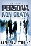 Image de Persona non Grata (English Edition)