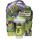 Yard Safari Stink Bugzzz Muck Maggot by Poof Slinky