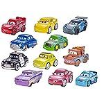Dickie 203716003 City Fire Hero Spielzeugautos