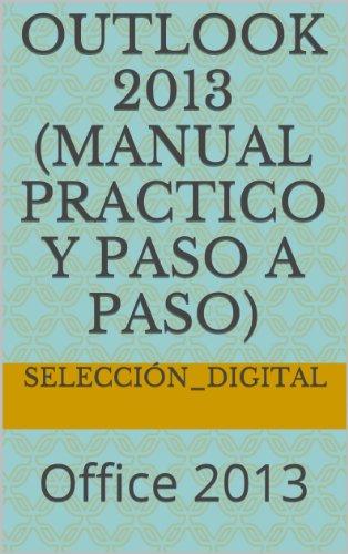 outlook-2013-manual-practico-y-paso-a-paso-office-2013