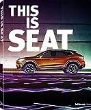 This is SEAT (Designfocus)