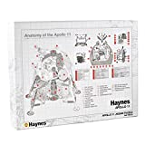 Haynes Apollo 11 Jigsaw