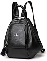5c1c671a6612 Deal Especial 3 way use- as a backpack or a shoulder sling bucket bag big