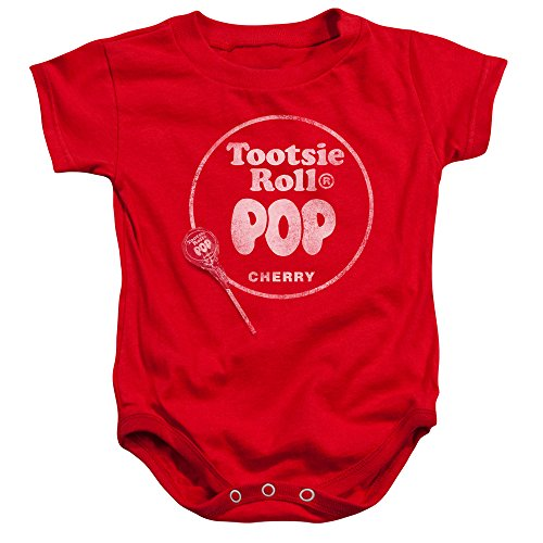 tootsie-roll-barboteuse-bebe-garcon-rouge-18-mois