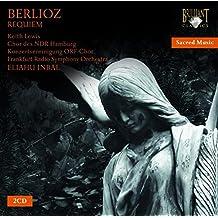 Musica Sacra: Berlioz - Requiem