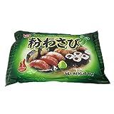 Premium wasabi powder - 1 kg