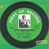 #4: First LP Record