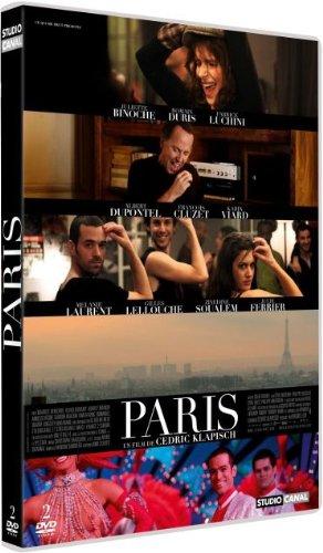 "<a href=""/node/20949"">Paris</a>"