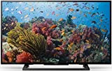 40 Inch Tvs Review and Comparison