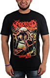 Photo de Aborted - - Terminaison T-shirt Redux pour hommes par Aborted