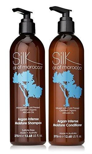 seiden-ol-von-marokko-intensive-feuchtigkeit-shampoo-und-intensive-feuchtigkeit-haarspulung-set-375m