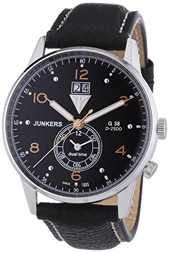 Junkers 69405