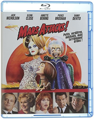 mars-attacks-blu-ray