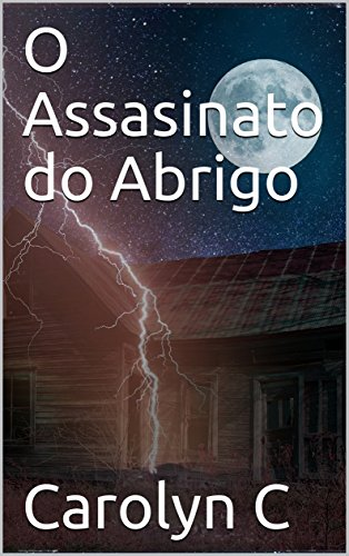 Descargar U Torrent O Assasinato do Abrigo Epub Gratis No Funciona