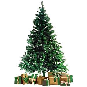 Wohaga® Àrbol de Navidad con