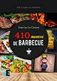 410 nuances de barbecue (Samsara)