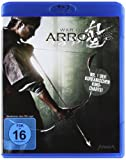 War the Arrows kostenlos online stream