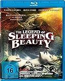 The Legend Sleeping Beauty kostenlos online stream