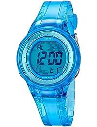 Damas Reloj de pulsera digital Calypso watches k5688/127073