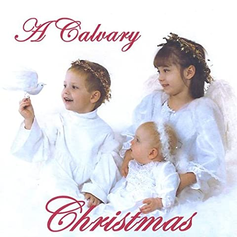 The Song of Christmas (Bluegrass Country Christmas Songs)