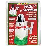 Tobar Magic Growing Snowman