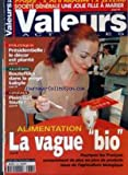 Telecharger Livres VALEURS ACTUELLES No 3362 SOCIETE GENERALE PRESIDENTIELLE ALGERIE BOUTEFLIKA DANS LE PIEGE KABYLE ALIMENTATION LA VAGUE BIO (PDF,EPUB,MOBI) gratuits en Francaise